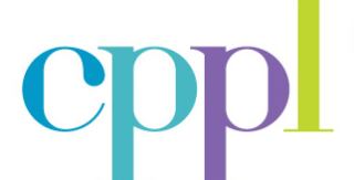 Logo CPPL